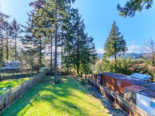 Photo 38: 5551 Big Bear Ridge in NANAIMO: Na Pleasant Valley Half Duplex for sale (Nanaimo)  : MLS®# 833409