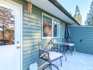 Photo 34: 5551 Big Bear Ridge in NANAIMO: Na Pleasant Valley Half Duplex for sale (Nanaimo)  : MLS®# 833409