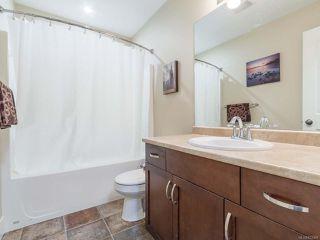 Photo 16: 5551 Big Bear Ridge in NANAIMO: Na Pleasant Valley Half Duplex for sale (Nanaimo)  : MLS®# 833409