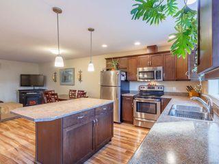 Photo 8: 5551 Big Bear Ridge in NANAIMO: Na Pleasant Valley Half Duplex for sale (Nanaimo)  : MLS®# 833409