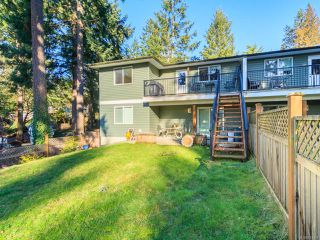 Photo 41: 5551 Big Bear Ridge in NANAIMO: Na Pleasant Valley Half Duplex for sale (Nanaimo)  : MLS®# 833409