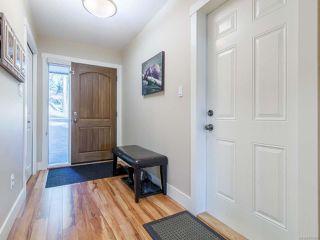 Photo 28: 5551 Big Bear Ridge in NANAIMO: Na Pleasant Valley Half Duplex for sale (Nanaimo)  : MLS®# 833409