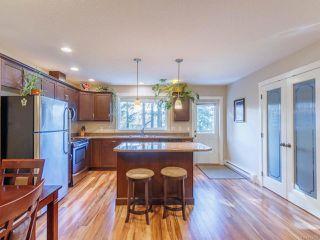 Photo 7: 5551 Big Bear Ridge in NANAIMO: Na Pleasant Valley Half Duplex for sale (Nanaimo)  : MLS®# 833409