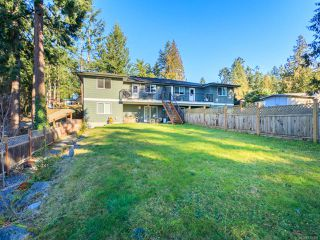 Photo 39: 5551 Big Bear Ridge in NANAIMO: Na Pleasant Valley Half Duplex for sale (Nanaimo)  : MLS®# 833409