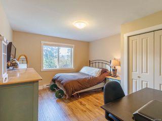 Photo 23: 5551 Big Bear Ridge in NANAIMO: Na Pleasant Valley Half Duplex for sale (Nanaimo)  : MLS®# 833409