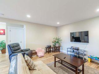 Photo 20: 5551 Big Bear Ridge in NANAIMO: Na Pleasant Valley Half Duplex for sale (Nanaimo)  : MLS®# 833409