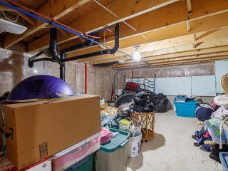 Photo 27: 5551 Big Bear Ridge in NANAIMO: Na Pleasant Valley Half Duplex for sale (Nanaimo)  : MLS®# 833409