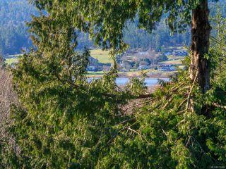 Photo 36: 5551 Big Bear Ridge in NANAIMO: Na Pleasant Valley Half Duplex for sale (Nanaimo)  : MLS®# 833409