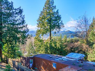 Photo 37: 5551 Big Bear Ridge in NANAIMO: Na Pleasant Valley Half Duplex for sale (Nanaimo)  : MLS®# 833409