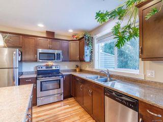 Photo 9: 5551 Big Bear Ridge in NANAIMO: Na Pleasant Valley Half Duplex for sale (Nanaimo)  : MLS®# 833409