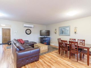Photo 2: 5551 Big Bear Ridge in NANAIMO: Na Pleasant Valley Half Duplex for sale (Nanaimo)  : MLS®# 833409