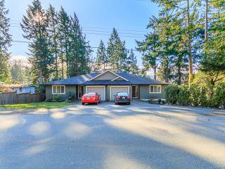 Photo 29: 5551 Big Bear Ridge in NANAIMO: Na Pleasant Valley Half Duplex for sale (Nanaimo)  : MLS®# 833409