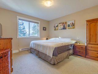 Photo 12: 5551 Big Bear Ridge in NANAIMO: Na Pleasant Valley Half Duplex for sale (Nanaimo)  : MLS®# 833409