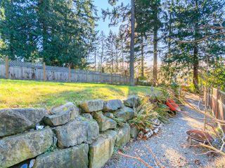 Photo 42: 5551 Big Bear Ridge in NANAIMO: Na Pleasant Valley Half Duplex for sale (Nanaimo)  : MLS®# 833409
