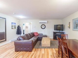 Photo 3: 5551 Big Bear Ridge in NANAIMO: Na Pleasant Valley Half Duplex for sale (Nanaimo)  : MLS®# 833409