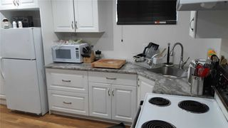 Photo 6: 4018 New St in Burlington: Shoreacres Commercial for sale : MLS®# W4701754