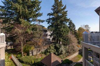 """Photo 20: 501 1128 SIXTH Avenue in New Westminster: Uptown NW Condo for sale in """"Kingsgate House"""" : MLS®# R2441260"""