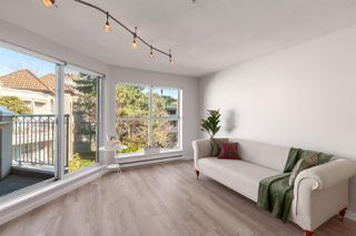 """Photo 10: 501 1128 SIXTH Avenue in New Westminster: Uptown NW Condo for sale in """"Kingsgate House"""" : MLS®# R2441260"""