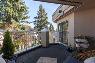 """Photo 18: 501 1128 SIXTH Avenue in New Westminster: Uptown NW Condo for sale in """"Kingsgate House"""" : MLS®# R2441260"""