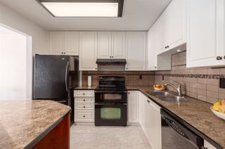 """Photo 4: 501 1128 SIXTH Avenue in New Westminster: Uptown NW Condo for sale in """"Kingsgate House"""" : MLS®# R2441260"""
