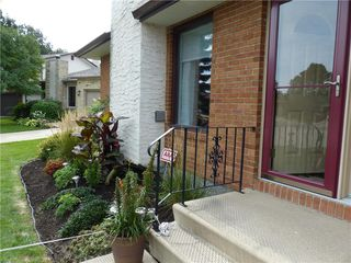 Photo 33: 8 Charles Hawkins Bay in Winnipeg: North Kildonan Residential for sale (3G)  : MLS®# 202005872