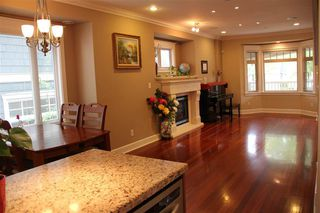 Photo 6: 2508 W 8th Avenue in Vancouver: Kitsilano Townhouse for sale (Vancouver West)  : MLS®# R2400581