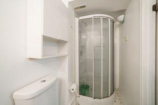 Photo 27: 8 GREENBRIER Crescent: St. Albert House for sale : MLS®# E4195805
