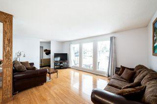 Photo 6: 8 GREENBRIER Crescent: St. Albert House for sale : MLS®# E4195805