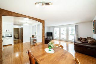 Photo 8: 8 GREENBRIER Crescent: St. Albert House for sale : MLS®# E4195805