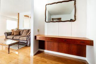 Photo 4: 8 GREENBRIER Crescent: St. Albert House for sale : MLS®# E4195805