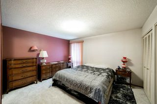Photo 18: 8 GREENBRIER Crescent: St. Albert House for sale : MLS®# E4195805