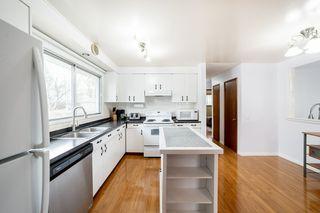 Photo 13: 8 GREENBRIER Crescent: St. Albert House for sale : MLS®# E4195805