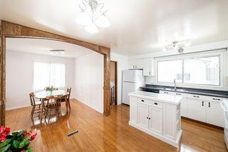 Photo 10: 8 GREENBRIER Crescent: St. Albert House for sale : MLS®# E4195805