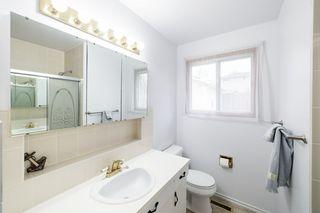 Photo 15: 8 GREENBRIER Crescent: St. Albert House for sale : MLS®# E4195805