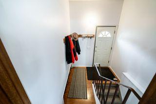 Photo 20: 8 GREENBRIER Crescent: St. Albert House for sale : MLS®# E4195805
