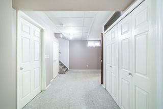 Photo 21: 8 GREENBRIER Crescent: St. Albert House for sale : MLS®# E4195805