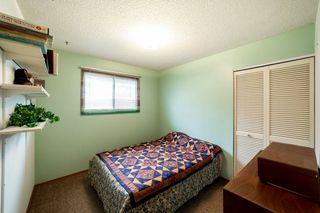 Photo 17: 8 GREENBRIER Crescent: St. Albert House for sale : MLS®# E4195805