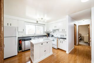 Photo 11: 8 GREENBRIER Crescent: St. Albert House for sale : MLS®# E4195805
