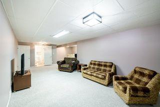 Photo 23: 8 GREENBRIER Crescent: St. Albert House for sale : MLS®# E4195805