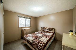 Photo 16: 8 GREENBRIER Crescent: St. Albert House for sale : MLS®# E4195805