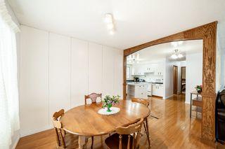 Photo 9: 8 GREENBRIER Crescent: St. Albert House for sale : MLS®# E4195805