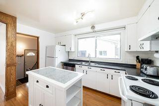 Photo 14: 8 GREENBRIER Crescent: St. Albert House for sale : MLS®# E4195805