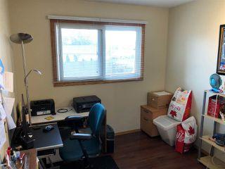 Photo 15: 12219 147 Avenue in Edmonton: Zone 27 House for sale : MLS®# E4196905