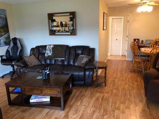 Photo 6: 12219 147 Avenue in Edmonton: Zone 27 House for sale : MLS®# E4196905