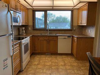 Photo 10: 12219 147 Avenue in Edmonton: Zone 27 House for sale : MLS®# E4196905
