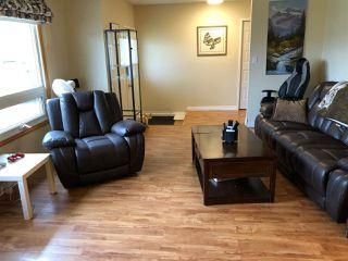 Photo 5: 12219 147 Avenue in Edmonton: Zone 27 House for sale : MLS®# E4196905