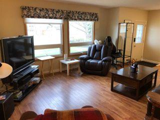 Photo 7: 12219 147 Avenue in Edmonton: Zone 27 House for sale : MLS®# E4196905