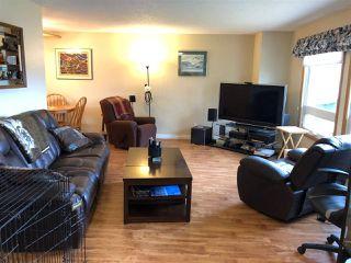 Photo 4: 12219 147 Avenue in Edmonton: Zone 27 House for sale : MLS®# E4196905