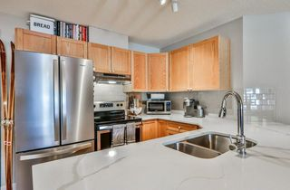 Photo 3: 11 186 Kananaskis Way: Canmore Apartment for sale : MLS®# C4299520