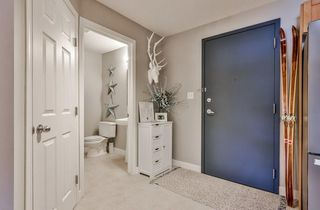 Photo 13: 11 186 Kananaskis Way: Canmore Apartment for sale : MLS®# C4299520